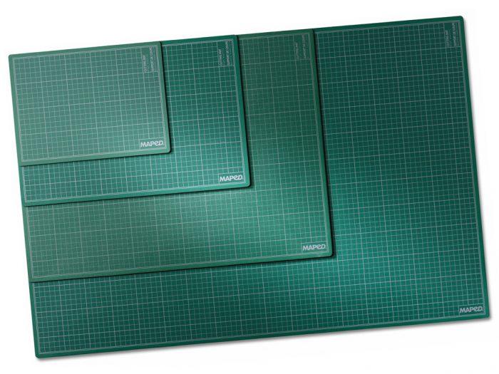 Cutting mat Maped