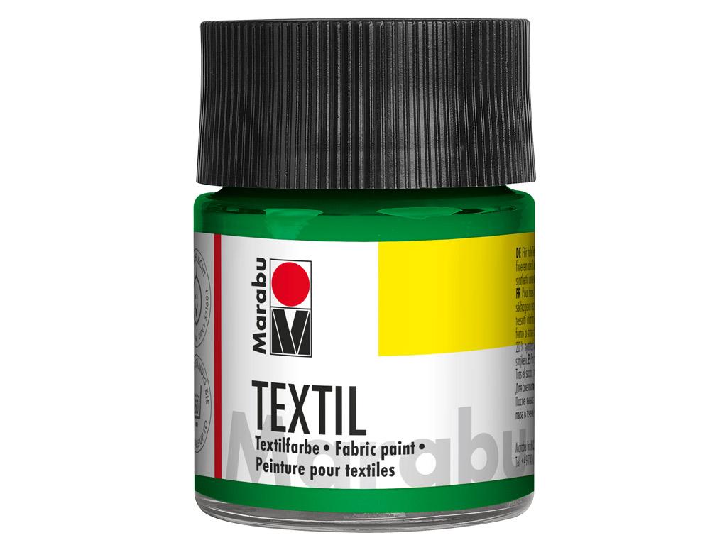 Tekstiilivärv 50ml 062 light green