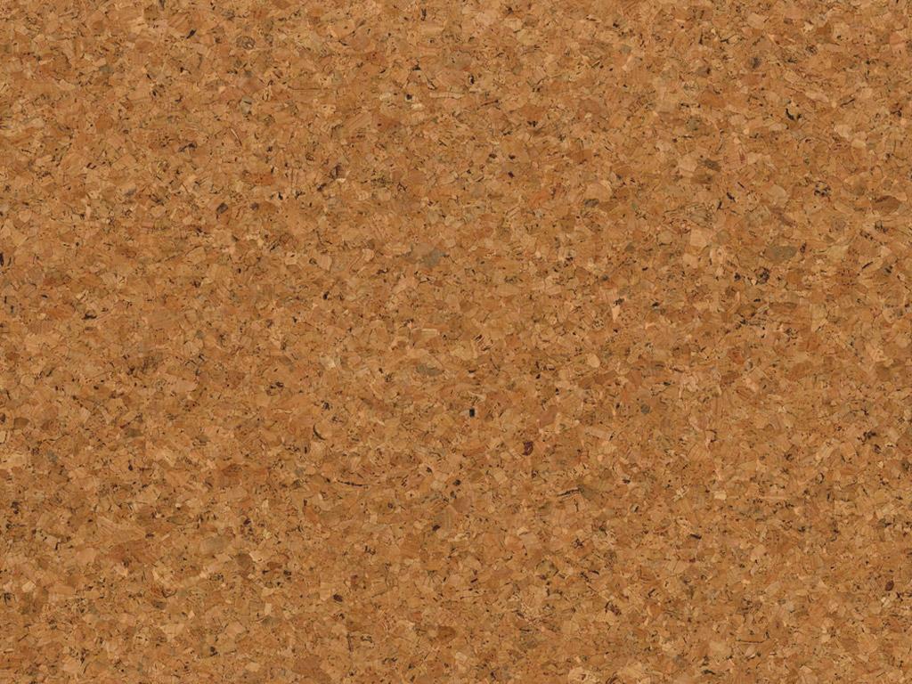 Cork fabric Rayher 0.5mm 45x30cm Granulate