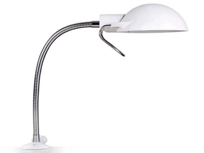 Lamp Daylight Clip-on Flexilight - 1/3