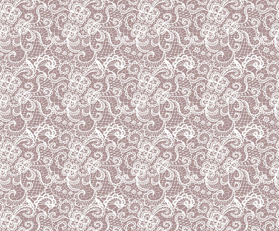 Kartong pildiga Ursus 49.5x68cm/300g Lace