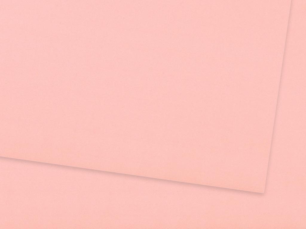 Värviline paber Ursus A4/130g 26 rose pink