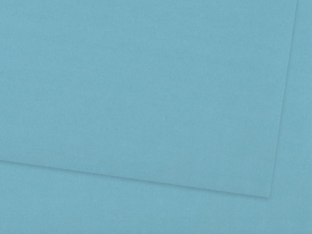 Värviline paber Ursus A4/130g 37 sky blue