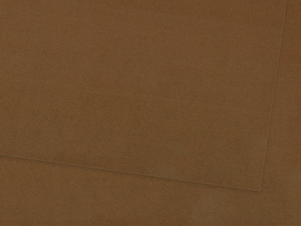 Värviline paber Ursus A4/130g 72 mid-brown