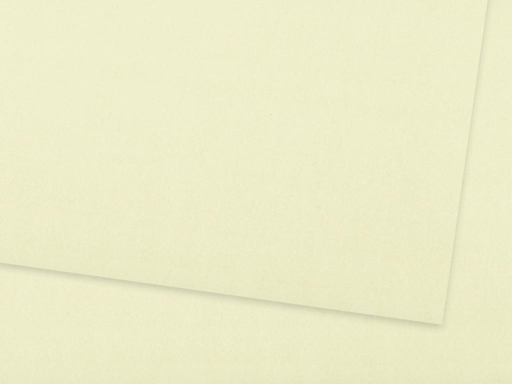 Värviline paber Ursus A4/130g 80 light grey