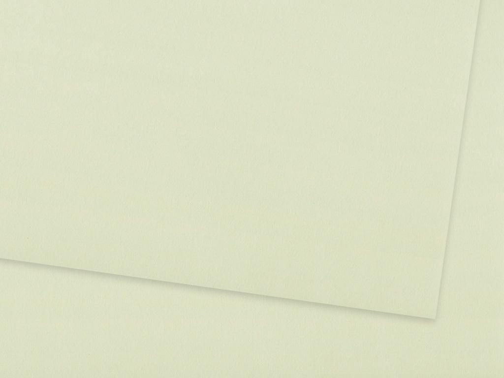 Värviline paber Ursus A4/130g 84 pebble grey