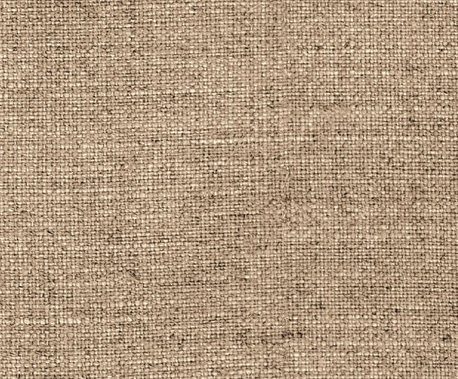 Kartong pildiga Ursus 49.5x68cm/300g Linen