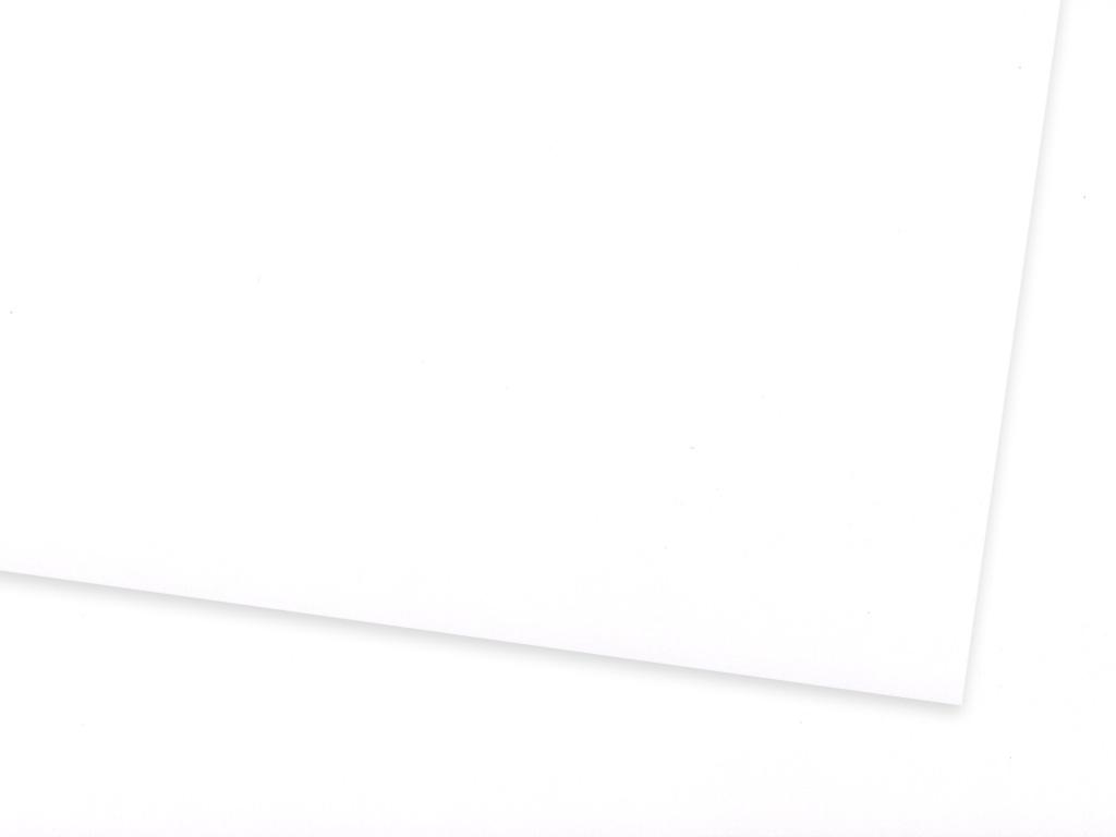 Kartong Ursus A4/300g 01 bright white