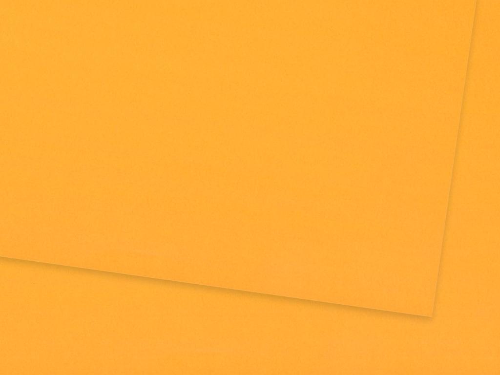 Kartong Ursus A4/300g 19 maize yellow