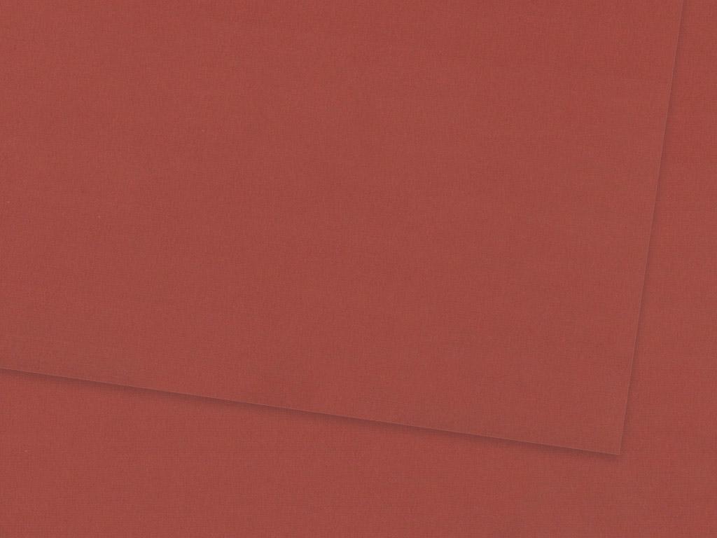 Kartong Ursus A4/300g 25 dark red