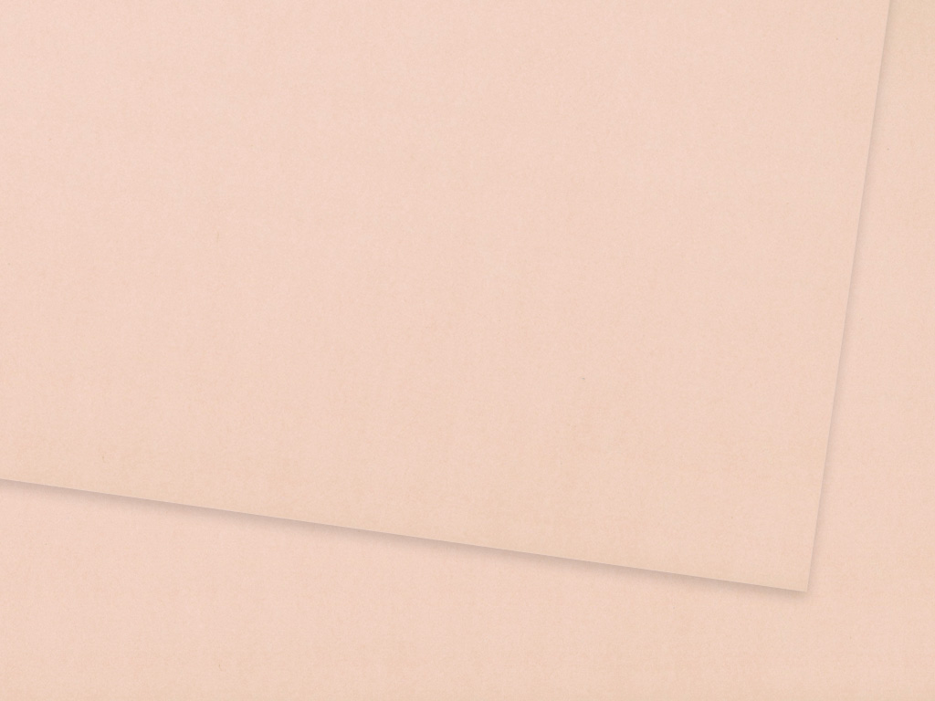 Kartong Ursus A4/300g 29 antique pink