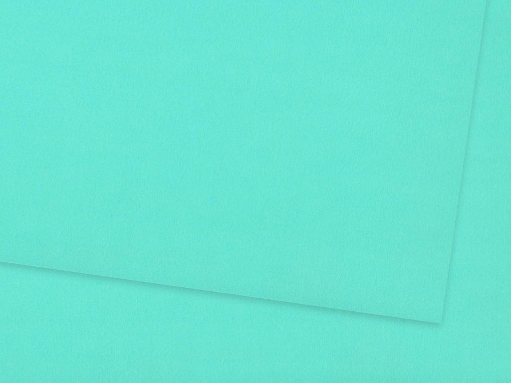 Kartong Ursus A4/300g 32 azure blue
