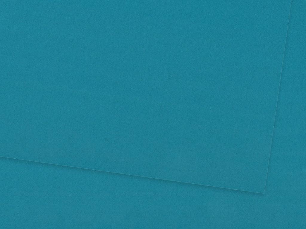 Kartong Ursus A4/300g 33 mid-blue