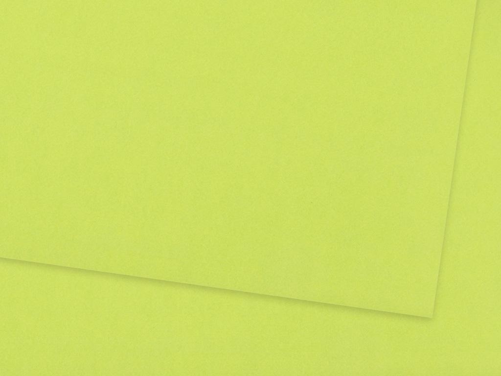 Kartong Ursus A4/300g 51 light green