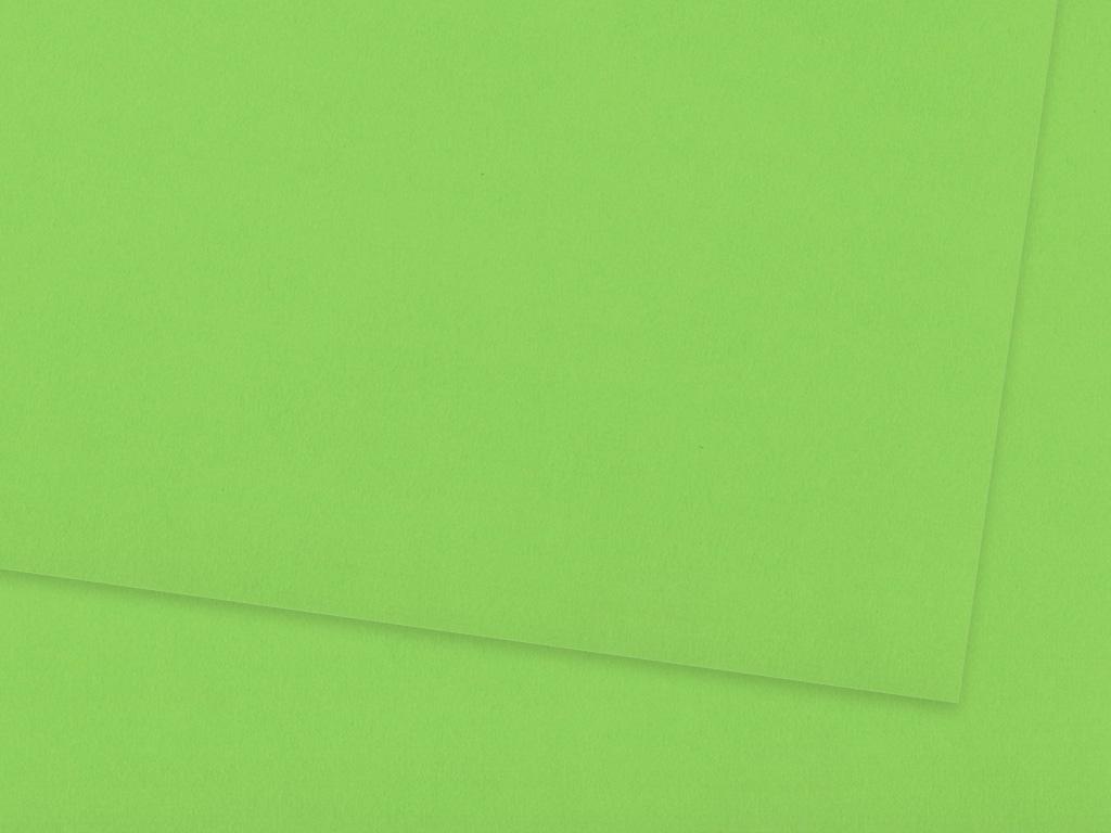 Kartong Ursus A4/300g 52 tropical green