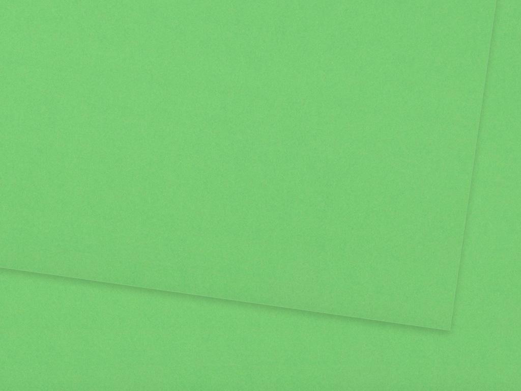 Kartong Ursus A4/300g 58 grass green