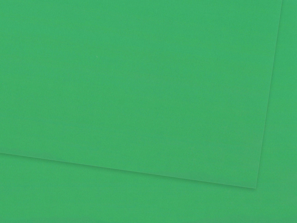 Kartong Ursus A4/300g 59 fir green