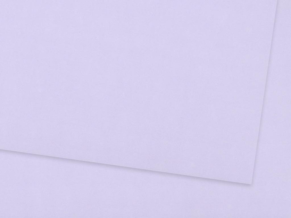 Kartong Ursus A4/300g 60 lilac