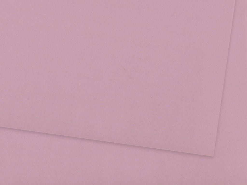 Kartong Ursus A4/300g 68 pale-purple