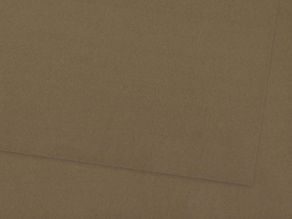 Kartong Ursus A4/300g 73 dark brown