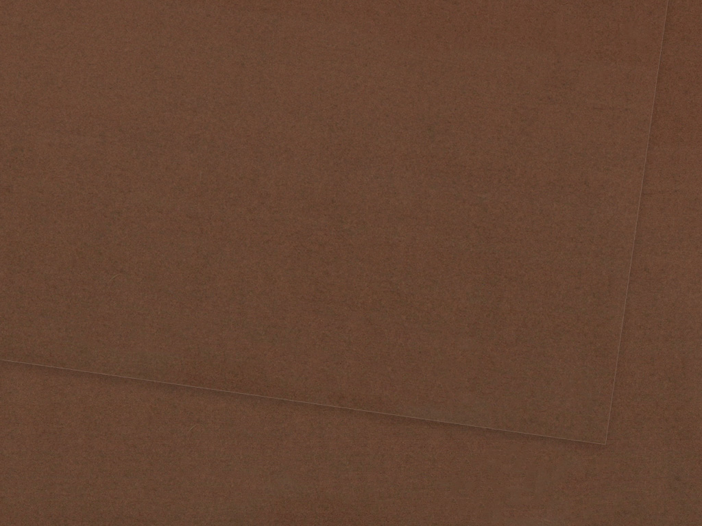 Kartong Ursus A4/300g 74 chocolate brown