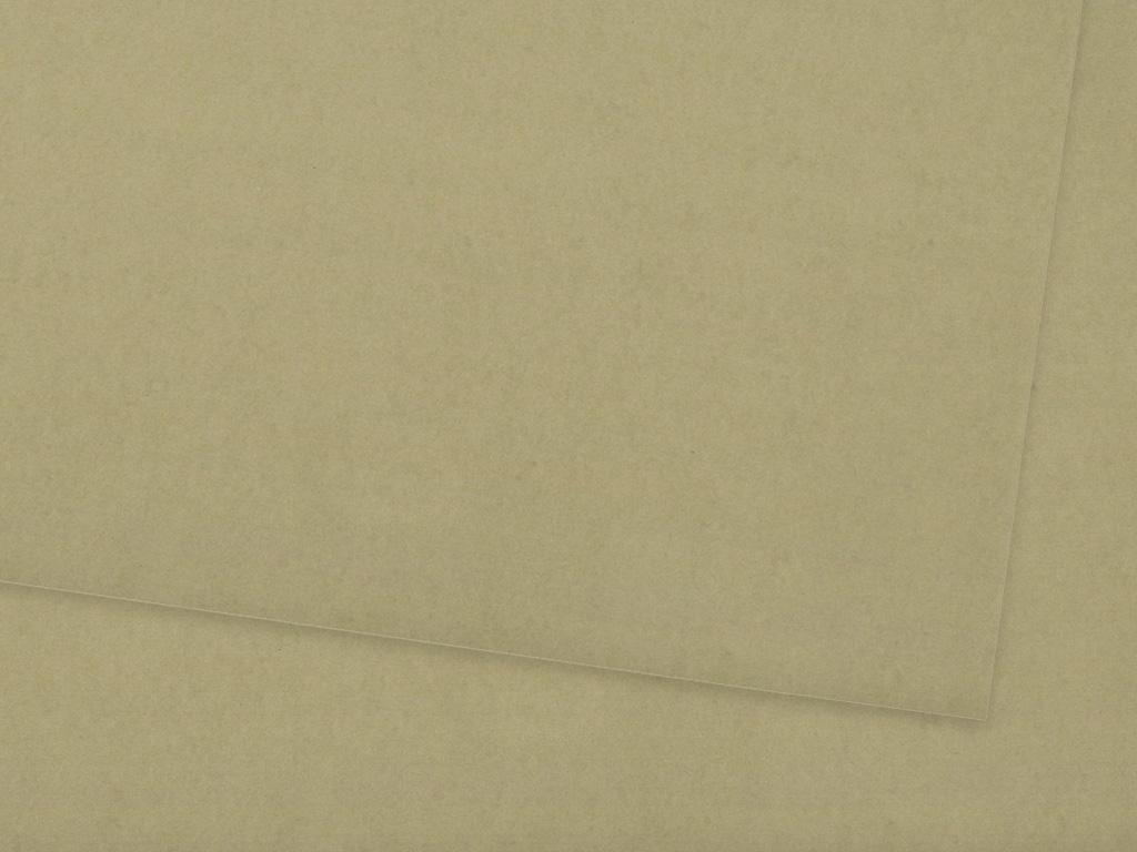 Kartong Ursus A4/300g 76 taupe
