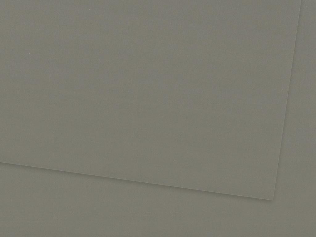 Kartong Ursus A4/300g 82 dark grey