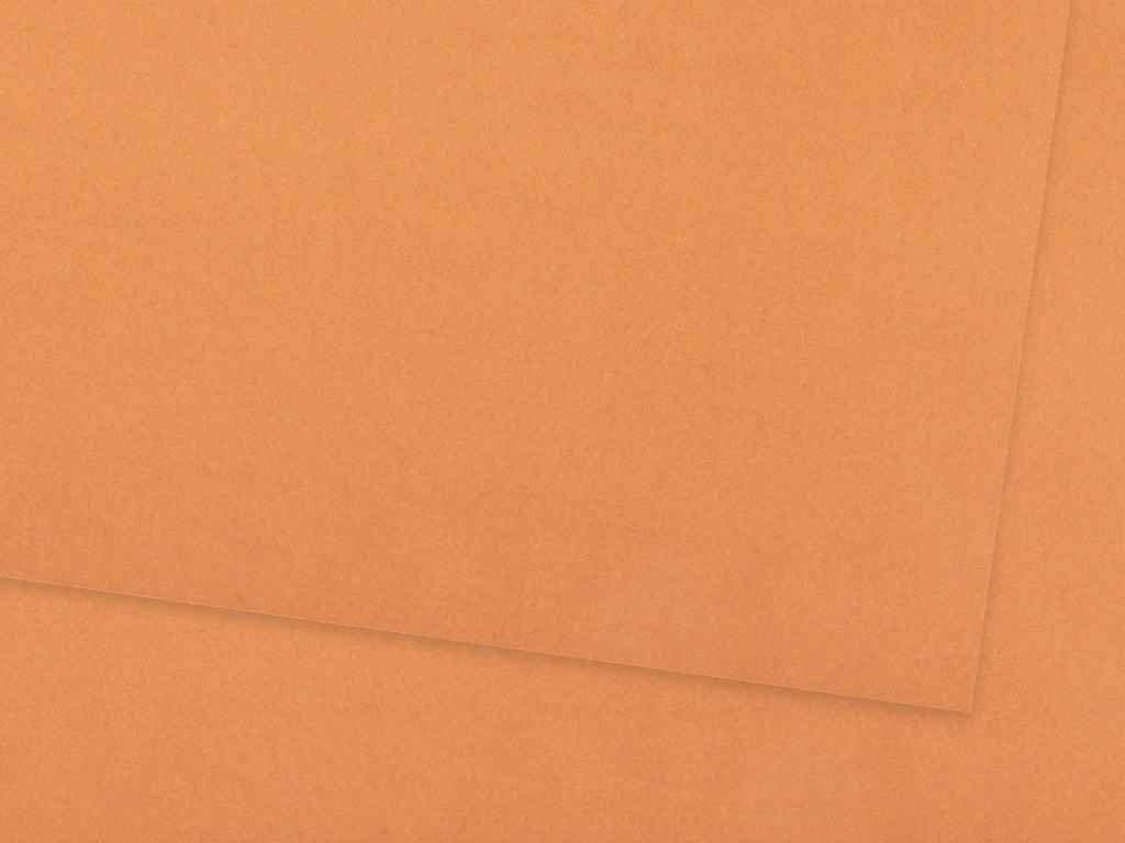 Kartong Ursus A4/300g 77 matt copper