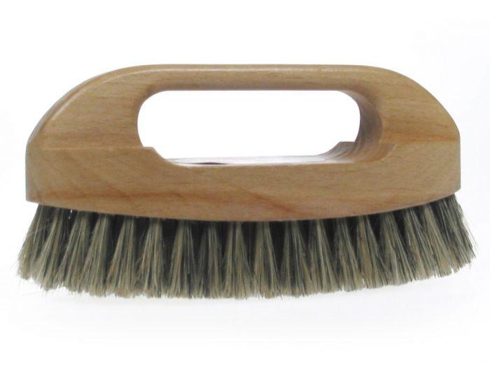 Furniture Broom Liberon