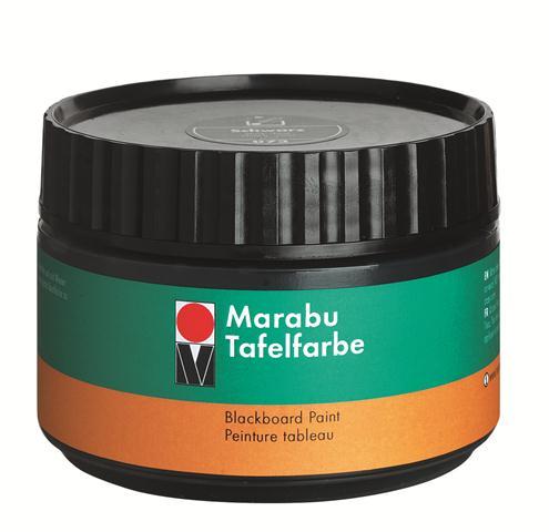 Tahvlivärv Marabu 100ml
