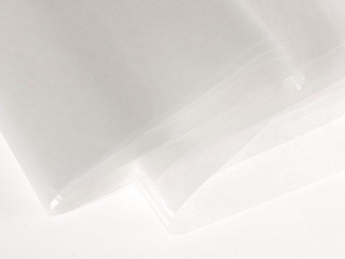 Glassine paper Canson