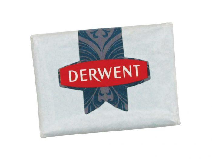 Kustukumm Derwent söe
