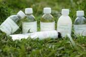 Sennelier Green for Oil – netoksisku eļļas piedevu klāsts