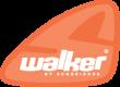 Schneiders Walker