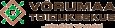 logo-edm-vorumaa-toidukeskus