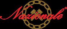 logo-nazionale